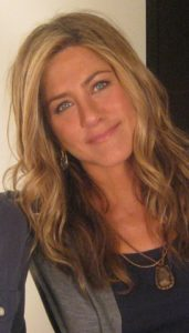 "Dissecting Jennifer Aniston's ""For The Record"" Huffington Post Piece"